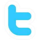 Logo_square_twitter